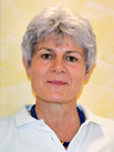 Dr. med Leoni Häfner